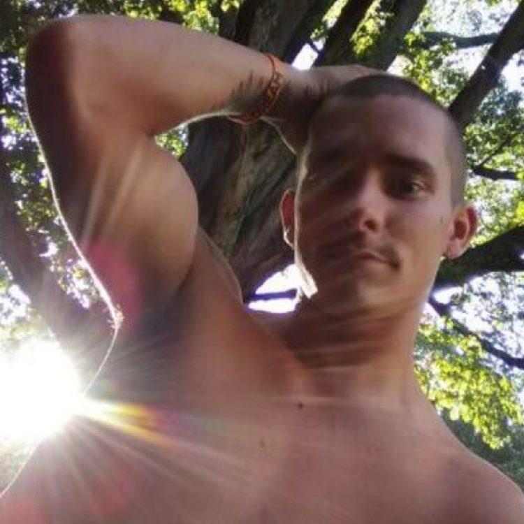 Profile picture of Cole Bantam