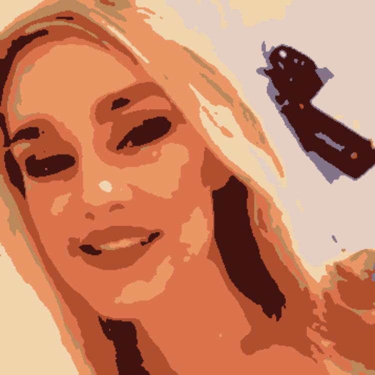 Profile photo of Zoey